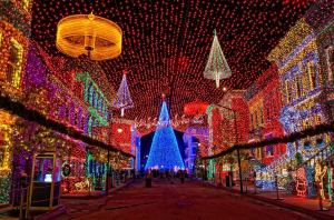Disney-Osborne-Lights