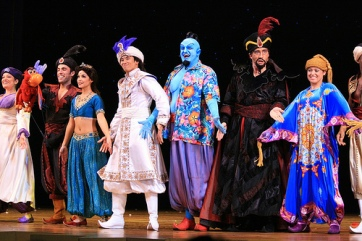 Disneys-Aladdin-A-Musical-Spectacular-at-California-Adventure-Park