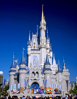 walt-disney-world-castle-jpg
