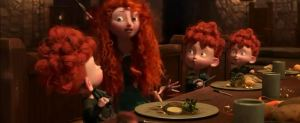 Merida-and-her-brothers-merida-26939060-1365-563
