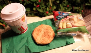 mickeys-very-merry-christmas-party-treats