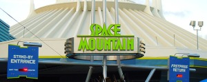 space-mountain-2