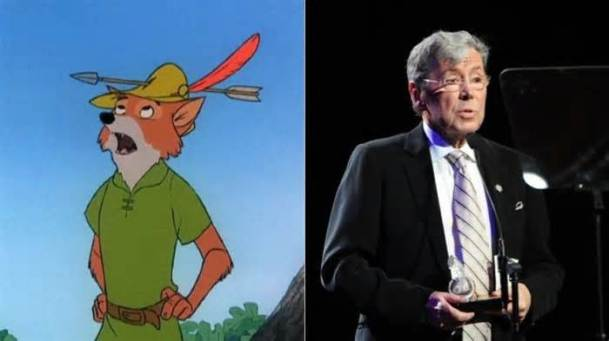 Brian-Bedford-Voice-of-Disney-s-Hottest-Cartoon-Fox-Has-Passed-Away-at-80.jpg