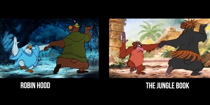 Disney-Movie-Reused-Scene-Robin-Hood-Jungle-Book.jpg
