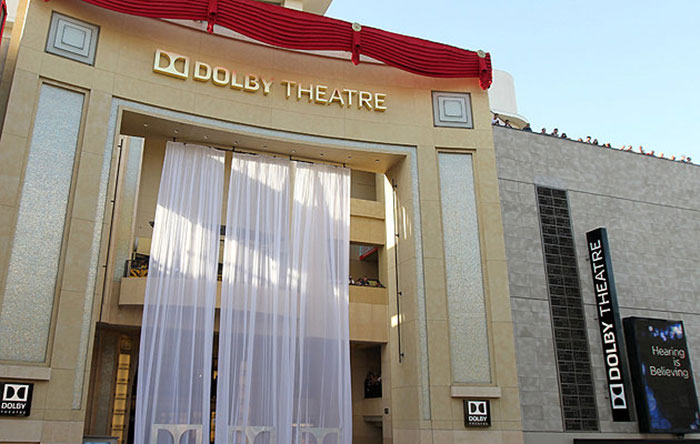 Dolby-theatre.jpg