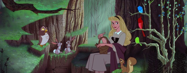 Sleeping-beauty-disneyscreencaps.com-2998.jpg