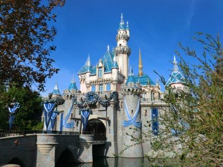 Castle1-120515-AVP.jpg