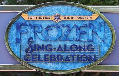 For_the_First_Time_in_Forever_A_Frozen_Sing-Along_Celebration_Logo.jpg