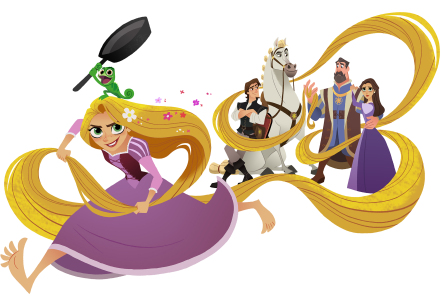 tangled-before-ever-after-1.jpg