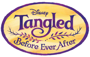 tangled-before-ever-after-poster.jpg