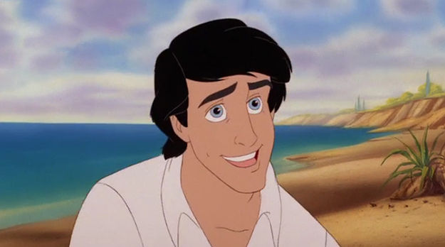 the-little-mermaid-s-prince-eric-is-the-ultimate-disney-male-role-model-and-here-s-why-572436.jpg