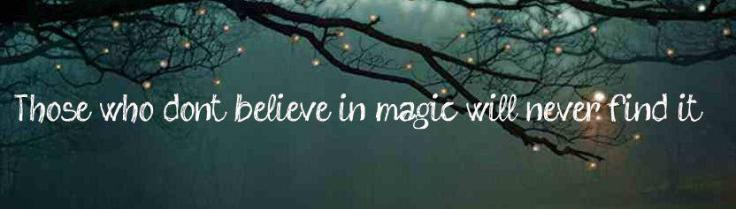a-magic-banner-i-quote.jpg