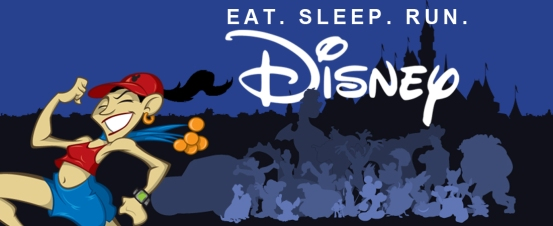 eat-sleep-run-disney-header.jpg