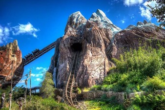 expedition-everest-brett.jpg