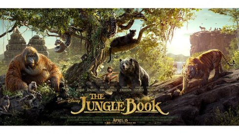 jungle-book-live-action