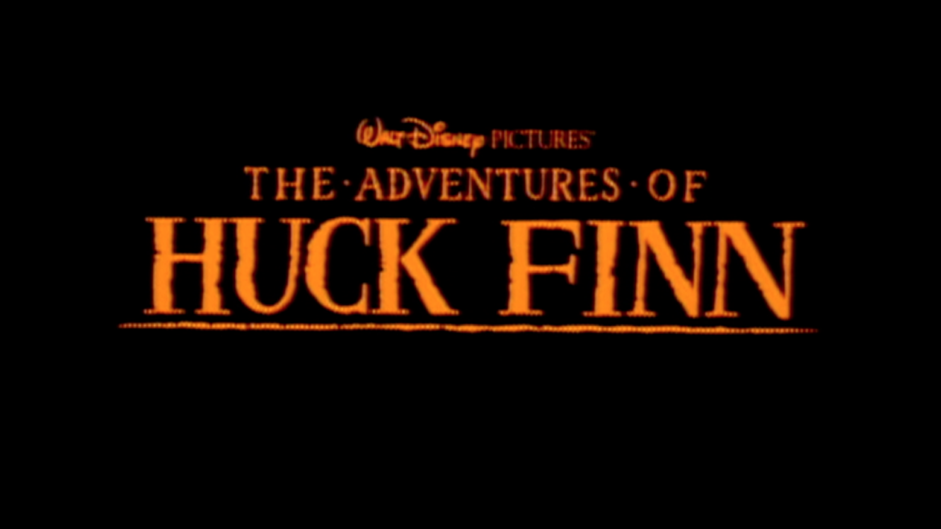 the adventures of huck finn street The adventures of huckleberry finn (amazonclassics edition) and millions of other books are available for instant access kindle | audible enter your mobile number or email address below and we'll send you a link to download the free kindle app.