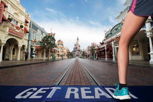 Disneyland-Paris-RunDisney