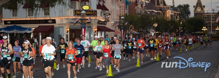 fwb_parks-run-disney-flash_20131107.jpg