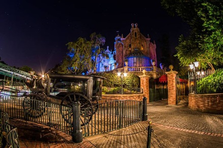 haunted-mansion-wide-andy.jpg
