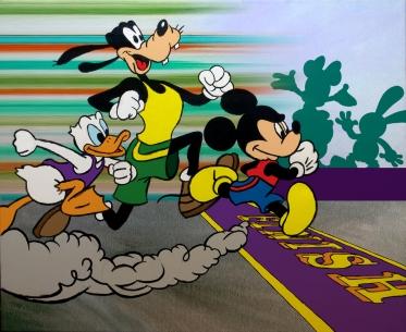 Run+Disney+Finish+Line+May+2013.jpg
