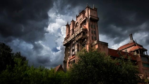 twilight-zone-tower-of-terror-gallery00.jpg