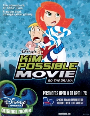 Kim_Possible_Movie_So_the_Drama_poster.jpg