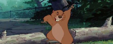Lady-tramp-disneyscreencaps.com-4642