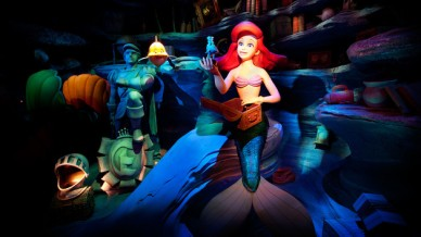 little-mermaid-ariels-undersea-adventure-00