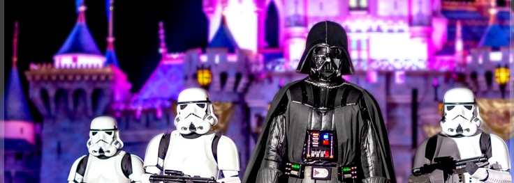 star-wars-events-media-1200x430-02