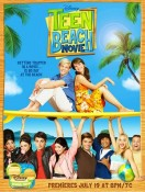 Teen_Beach_Movie_poster.jpg