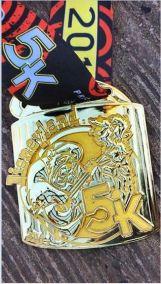 2016-dl-5k-medal