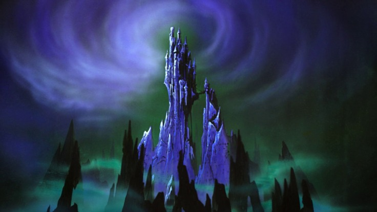 Maleficents-castle-Sleeping-Beauty.jpg