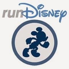 rundisney-logo
