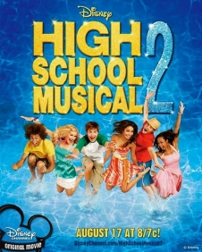 High_School_Musical_2_poster