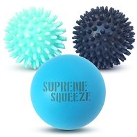 Massage-Ball-Roller-Set-Lacrosse-and-Spiky-Ball-Combo-Pack-Massage-Balls-Perfect-for-Trigger-Point-and-Foot-Massaging-0