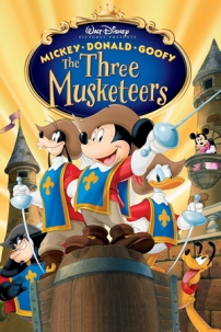 Mickey,_Donald,_Goofy_-_The_Three_Musketeers_poster