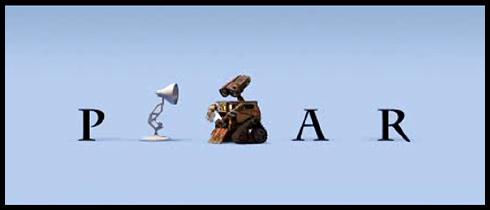 WALL-E-Luxo-Big-web