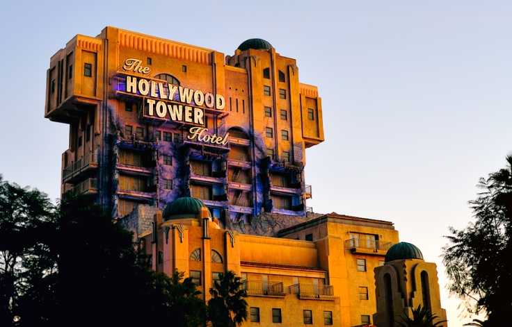 the_twilight_zone_tower_of_terror