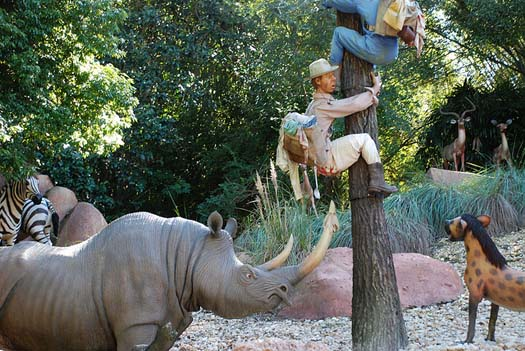 disney-world-jungle-cruise-tree.jpg