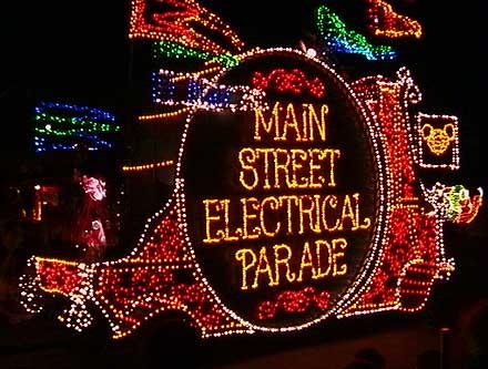 main-street-electrical-parade-drum