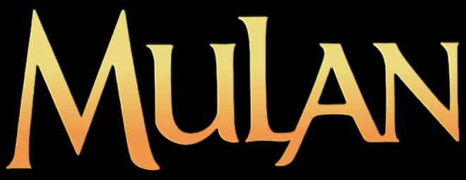 Mulan_Logo.png