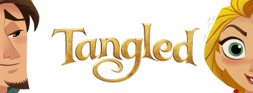 Image result for tangled the series