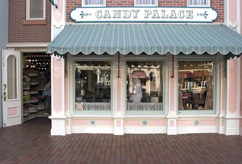 candy_palace