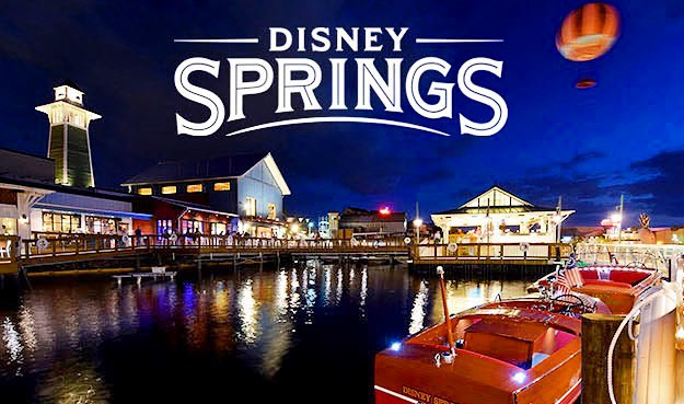 disney-springs-boat-house-evening-view