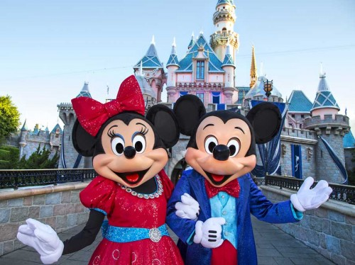 Mickey-and-Minnie-dl-500x374.jpg