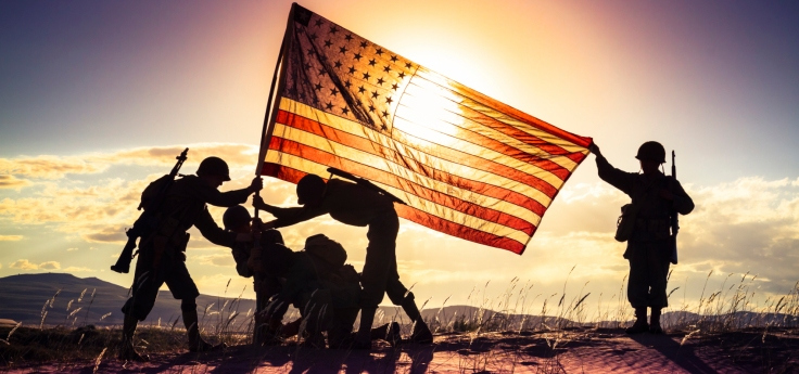newsroom-10-30-veterans-cr