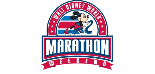 orlando_wdw_marathon_logo