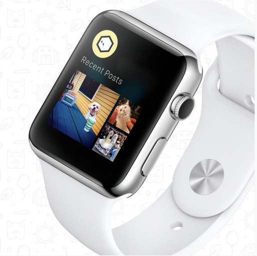 Petcube-Apple-Watch.png