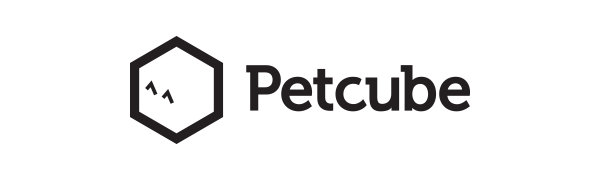 petcube1_revised-_v314844979_