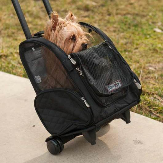 snoozer-roll-around-dog-carrier